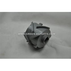 G16 N/M Agricultural machinery replacement Plastic bushing