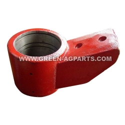 203715 W&A disc bearing housing