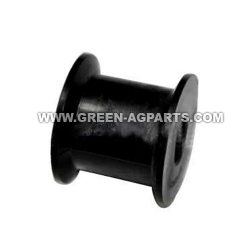 B30968 John Deere plastic liquid or dry fertilizer drive idler