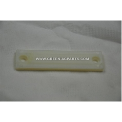 DR9340 Olimac Dragon plastic support
