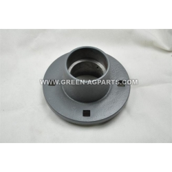 G12 Agricultural replacement Hub only