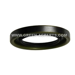 John Deere CR12437 oil seal
