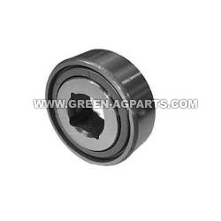 W210PPB4  Disc harrow square bore bearing
