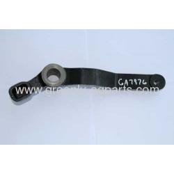 GA7976 Right hand Gauge wheel arm fits Kinze 3000 series