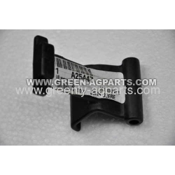A25447 GS1035 John Deere Kinze plastic drive release handle