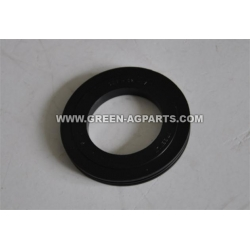 G19 N/M Agricultural machinery replacement Oil seal