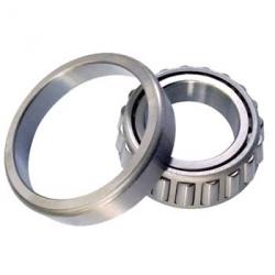 JD9041 John Deere JLM104948 Timken Tapered Roller Bearing
