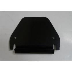 Shatter plate Bingham paratill G681007