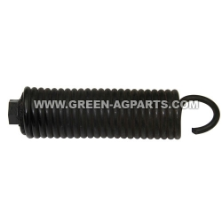 GA2052 AB10071 Down pressure spring with plug for Kinze row unit