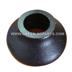 17005 AMCO round hole large end bell