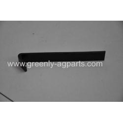 N282843 John Deere 1560 Grain drill seed deflector strap