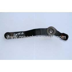 GA7975 Kinze left hand gauge wheel arm fits 3000 series