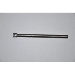 H162662 John Deere auger Finger for 200 & 900 Series Combine