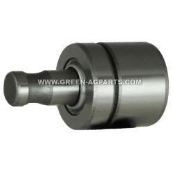 885154B40 AA38106 AN131668 822023 the bearing with a groove to fit gauge wheel assembly