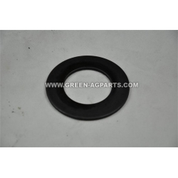 102042 John Deere Trust washers, fits 40 series and 90 series