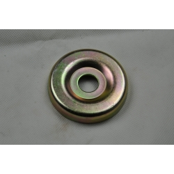 G107-111D Dust cover for Great Plains seed disc opener for 205 series bearings
