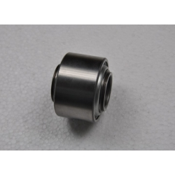 5206KPP3 GA8603 Kinze coulter bearing for GA5641 hub