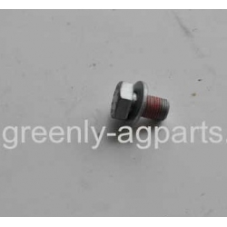Olimac Dragon Bolt with Washer DR11070 High quality Steel