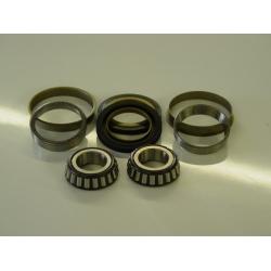John Deere No-Till Grain Drills Bearing Kit JD8253 JD8933 B13294 N219000 AA44267