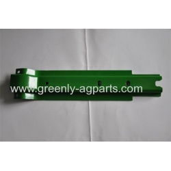 N/M Support, agricultural replacement parts