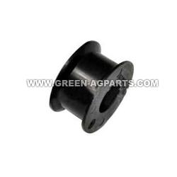 A22628 John Deere plastic wheel drive idler