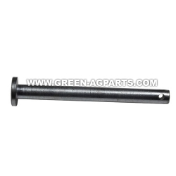 AA55143 John Deere  planter arm pin