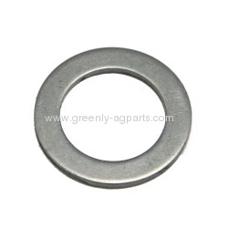 G100104 G4924 AMCO washer, housing for 1-1/2'' axle