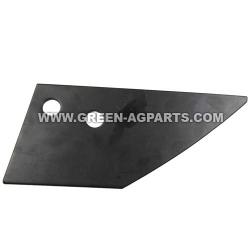 121118C1 Case-IH disc blade scraper