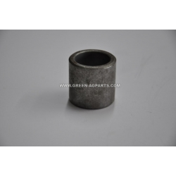 A25915 Bearing Sleeve for Gauge Wheel Assemblies, fits B21015 and B203001 bearing