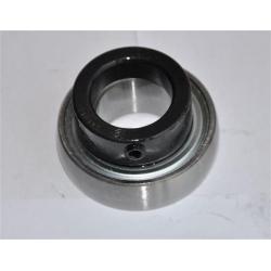 Ball bearing JD39103 for John Deere combine