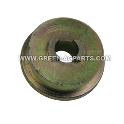 A55888 John Deere metal closing wheel bushing