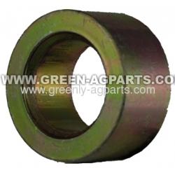 A23789 GB0218 John Deere Kinze zinc plated  parallel upper bushing