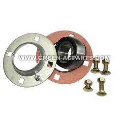 AA30941John Deere disc harrow bearing kit