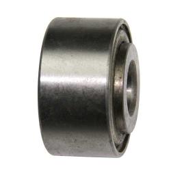 AA59196 John Deere double roller agricultural bearing