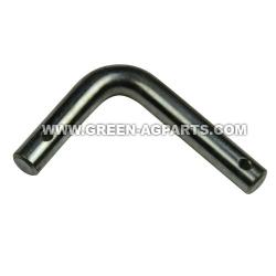 A64447 John Deere pin for A62182 scraper