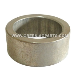 06-024-006 KMC/Kelly disc harrow bushing for G5713 bearing housing