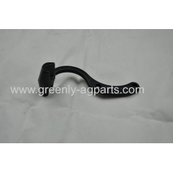 GB0254 Closing wheel adjusting lever for Kinze 1993 and newer