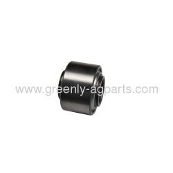 5206KPP3 GA8603 Kinze coulter hub bearing for GA5641 hub