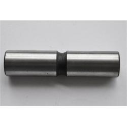 CN280486 N216539 John Deere Inner/upper pivot bushing for opener arm