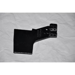 G82833 Left hand Liquid Fertilizer Shoe used on John Deere single disc