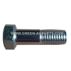 720512 special shoulder bolt