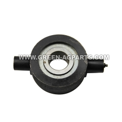 SN3090 Sunflower  Kinze bearing housing assembly with DC211TTR21 bearing