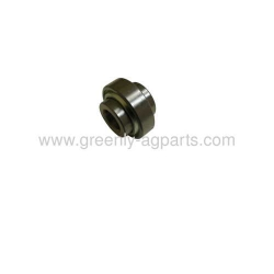 205NPP9 205TTB Bearing for KMC & Lilliston Cultivator