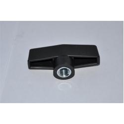 RE343685 T-Nut, plastic grip for John Deere planter