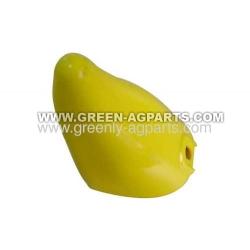 H204080 H207985 John Deere plastic snout