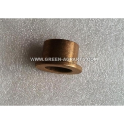 Agricultural machinery replacement Flange bushing