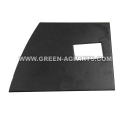 A20006 John Deere disc scraper blade