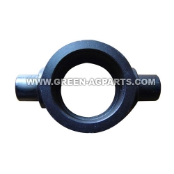 16014 AMCO disc bearing housing