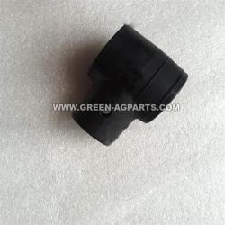1308425C1, 410719A1 Case-IH plastic hub