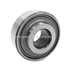 203JD AA34132 AA35638 203KYP2 Special agricultural bearing for John Deere planter